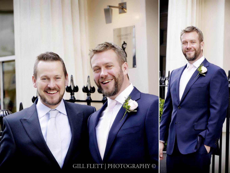 haymarket-groomsmen-gillflett-photo.jpg