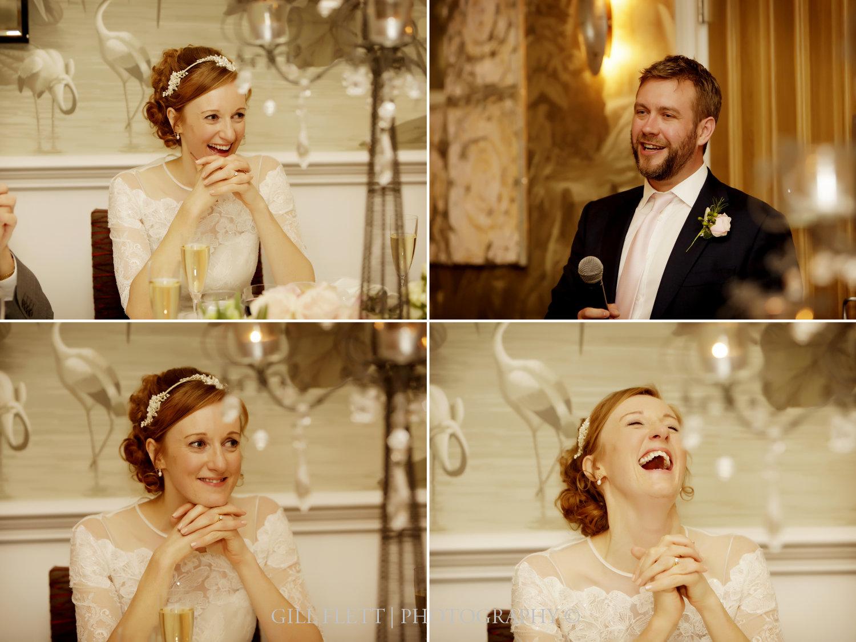 haymarket-hotel-bride-laughing-gillflett-photo.jpg