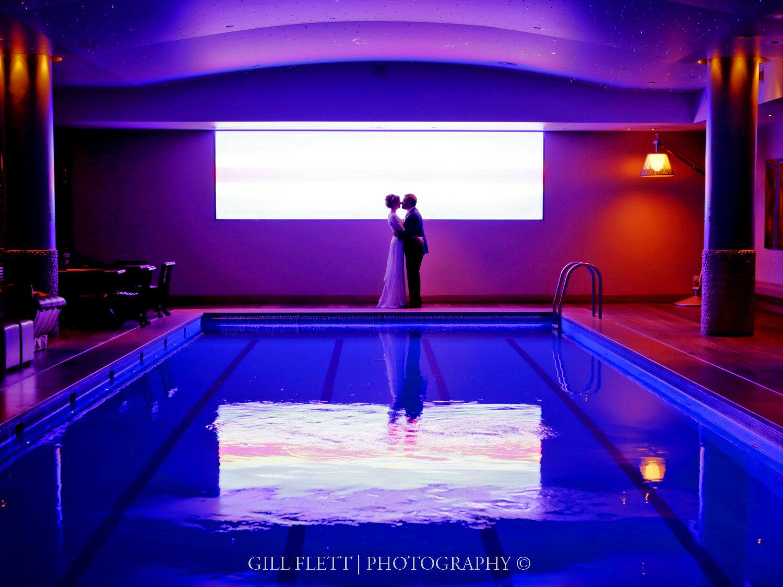 haymarket-hotel-swimming-pool-bride-groom-silhouette-gillflett-photo.jpg