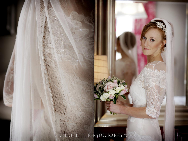 haymarket-red-haired-bride-back-gillflett-photo.jpg
