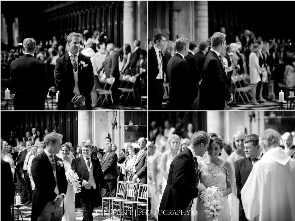ely-cathedral-altar-groom-gill-flett-photo.jpg