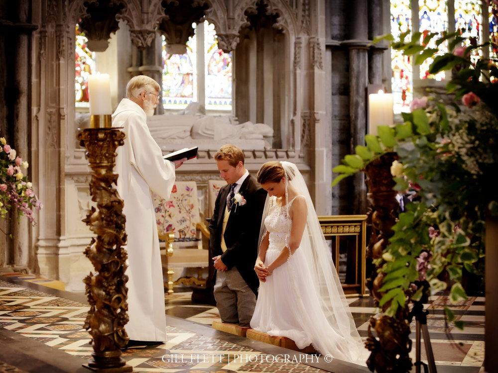 ely-cathedral-blessing-wedding-gill-flett-photo.jpg