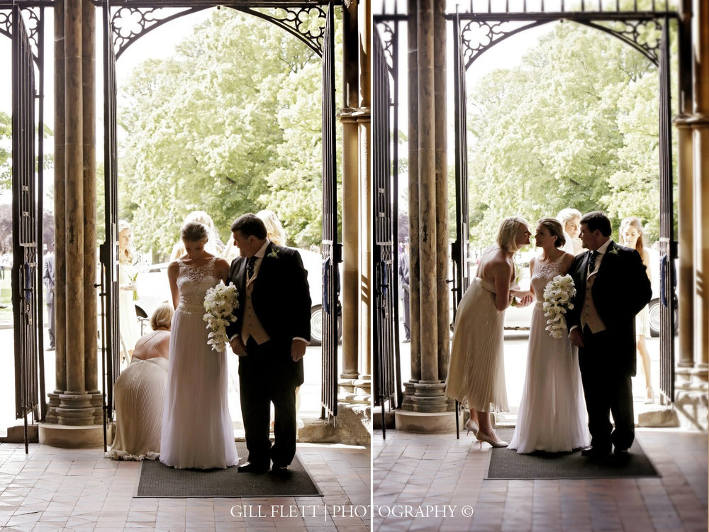 ely-cathedral-bride-father-summer-wedding-gill-flett-photo.jpg