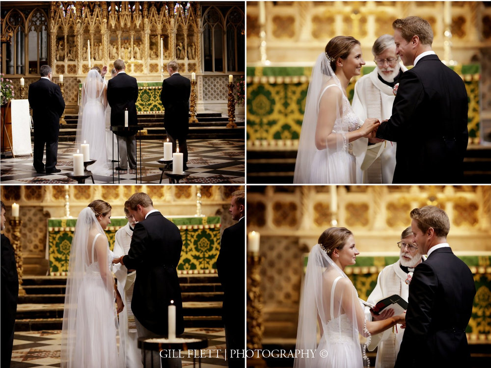 ely-cathedral-ceremony-summer-wedding-gill-flett-photo.jpg