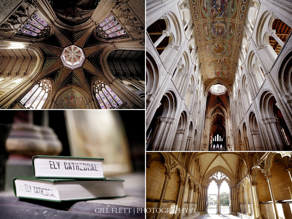 ely-cathedral-interior-summer-wedding-gill-flett-photo.jpg