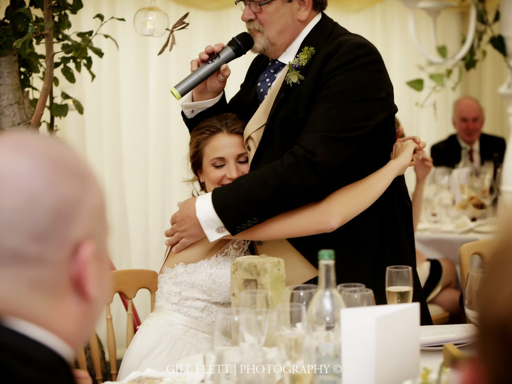 father-daughter-speeches-marquee-summer-wedding-gill-flett-photo.jpg