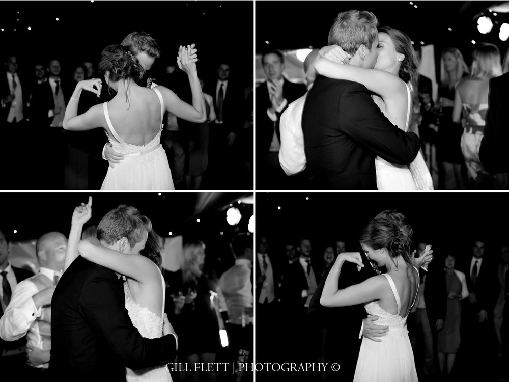 first-dance-marquee-summer-wedding-gill-flett-photo.jpg