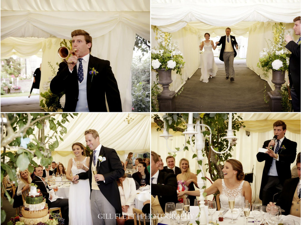 marquee-bride-groom-arrival-summer-wedding-gill-flett-photo.jpg