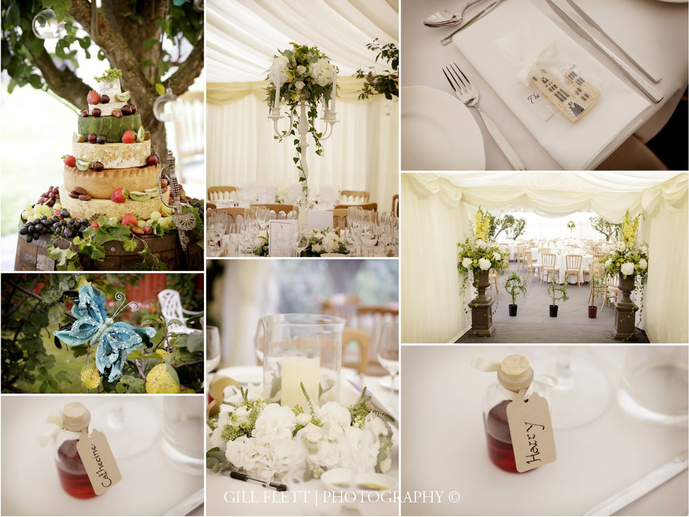 wedding-breakfast-marquee-summer-wedding-gill-flett-photo.jpg