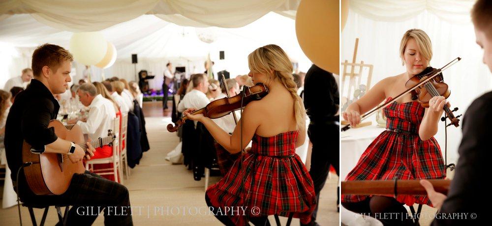 fiddle-band-ham-house-marquee-gillflett-photo.jpg