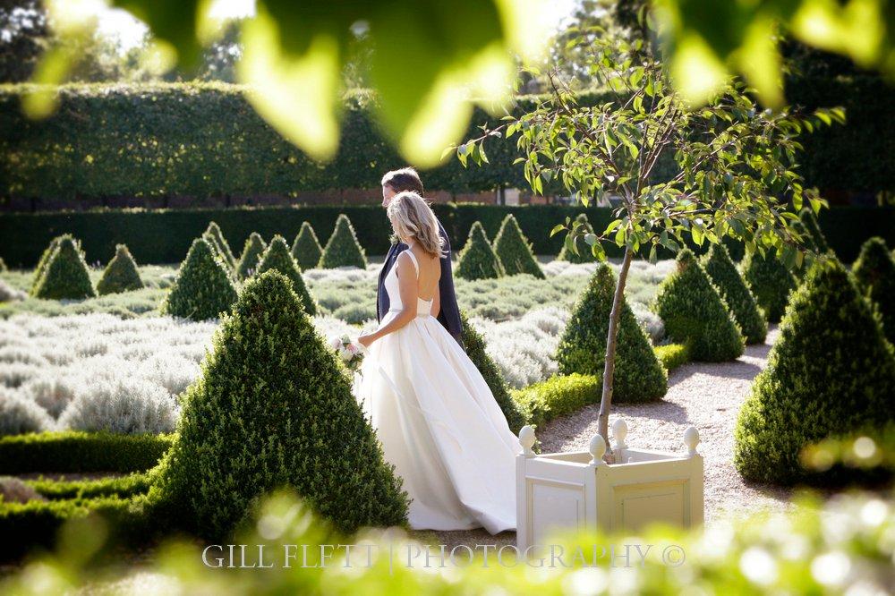 ham-house-bride-groom-gardens-summer-wedding-gillflett-photo.jpg