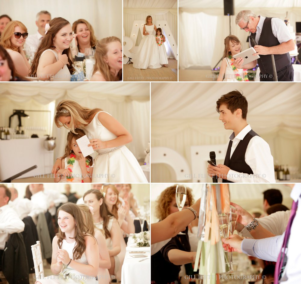 marquee-bride-speeches-ham-house-summer-wedding-gillflett-photo.jpg