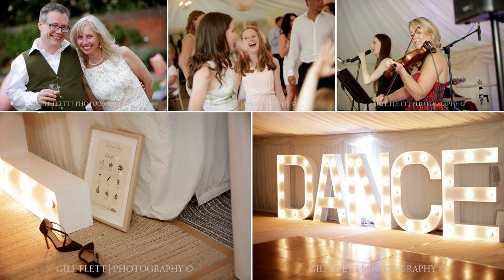 marquee-ham-house-exterior-wedding-gillflett-photo.jpg