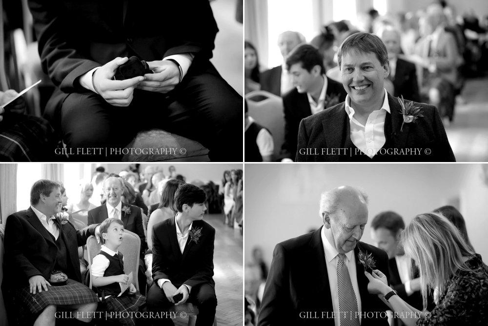 york-house-civil-ceremony-groom-gillflett-photo.jpg
