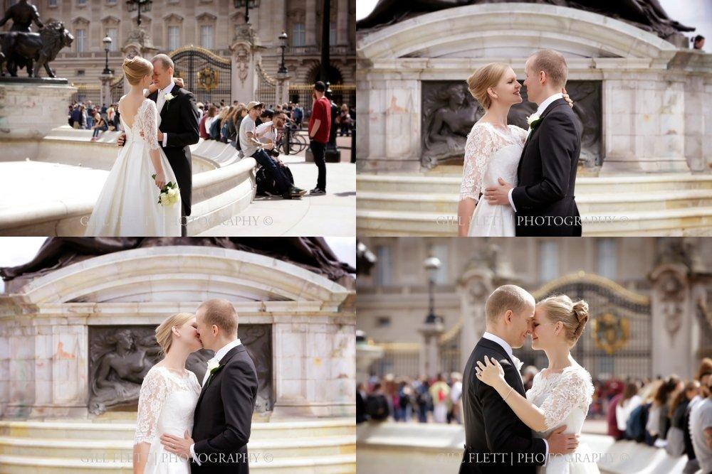 buckingham-palace-fountain-bride-groom-summer-wedding-gillflett-photo.jpg