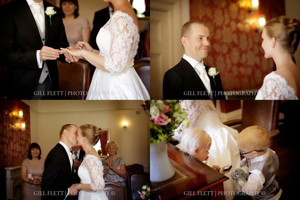 civil-ceremony-first-kiss-gillflett-photo.jpg