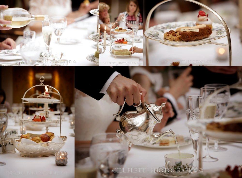 lanesborough-high-tea-wedding-gillflett-photo.jpg