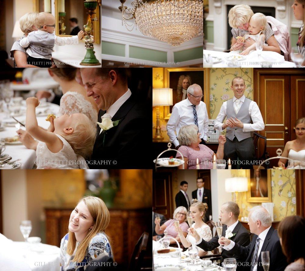 lanesborough-wedding-speeches-gillflett-photo.jpg