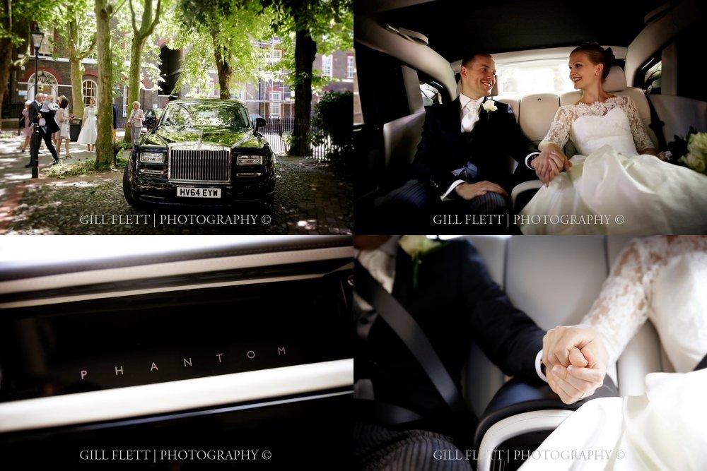 phantom-wedding-lanesborough-gillflett-photo.jpg