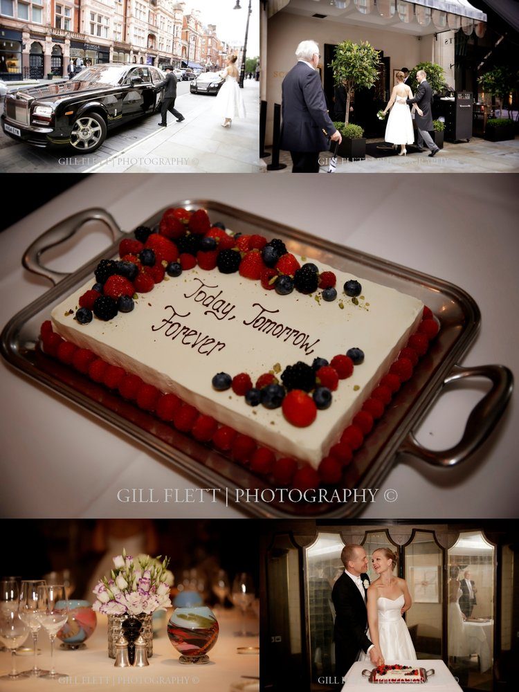 scotts-exterior-wedding-reception-gillflett-photo.jpg