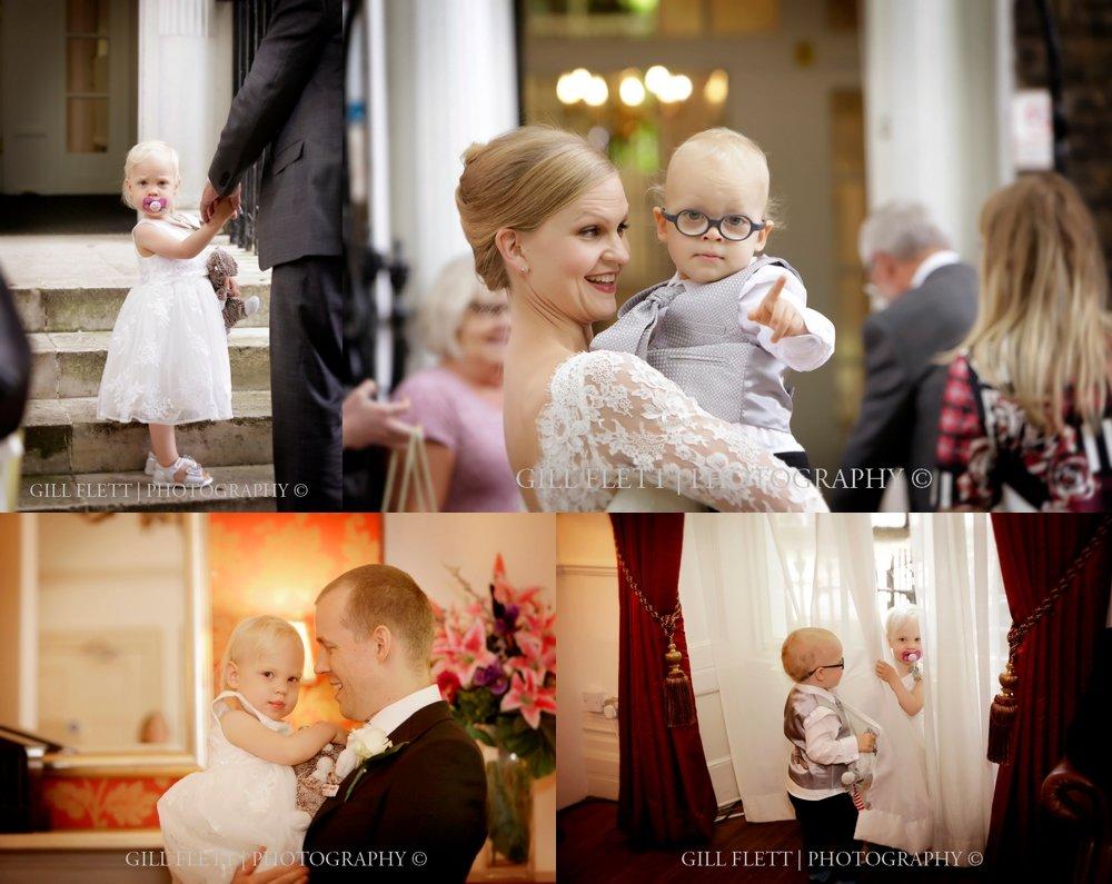 wedding-ceremony-blond-twins-play-gillflett-photo.jpg