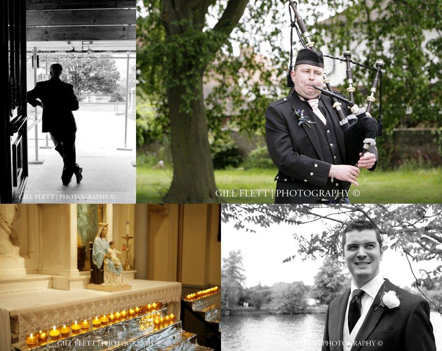 groomsmen-gillflett-photo.jpg