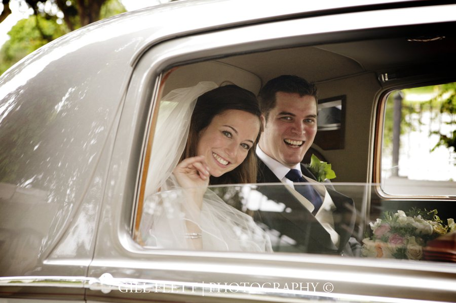 vintage-car-bride-groom-leaving-gillflett-photo.jpg