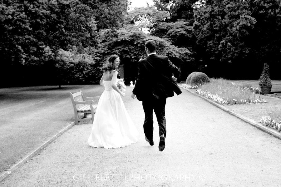 warren-house-bride-groom-jump-gillflett-photo.jpg