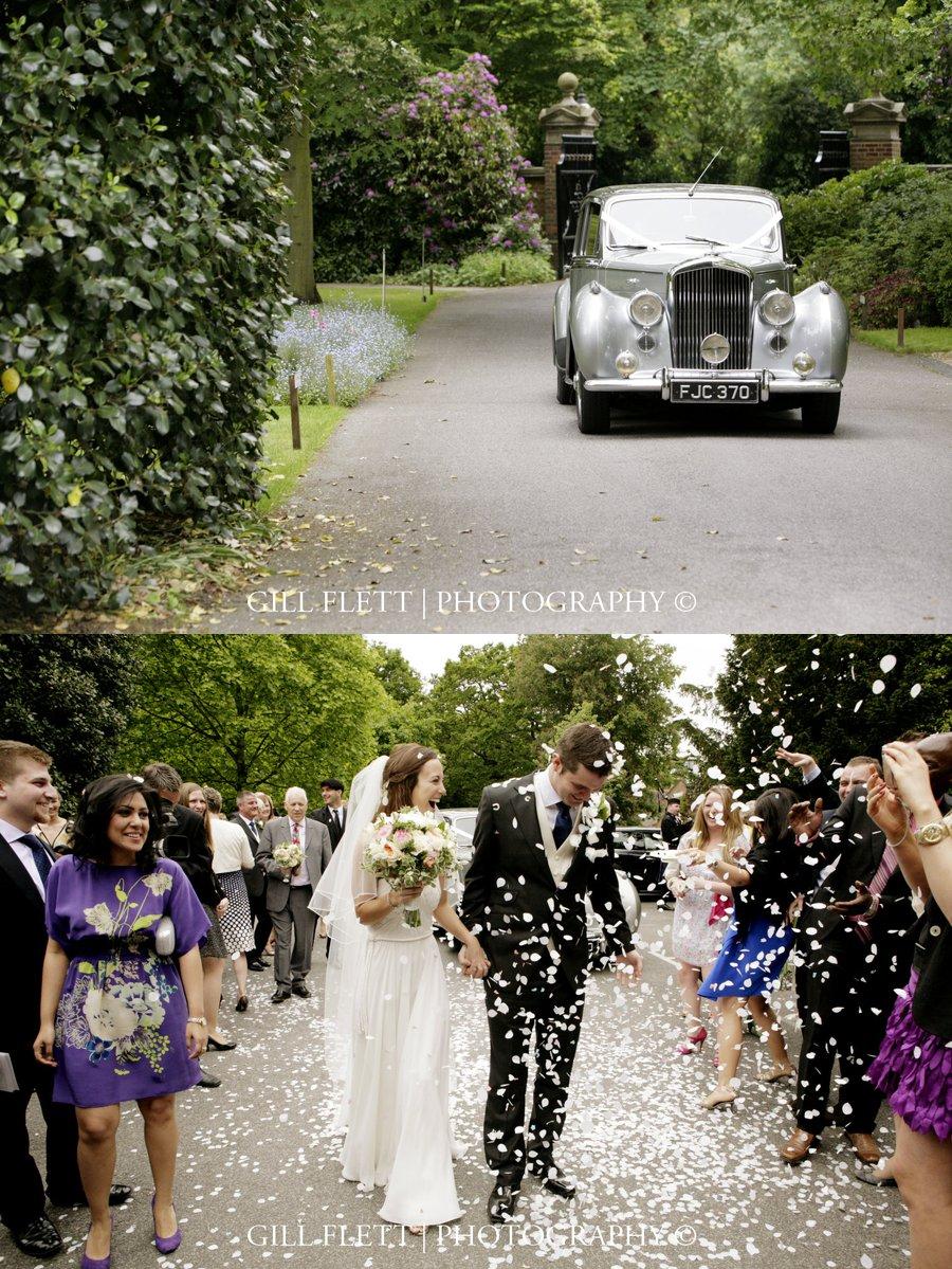 warren-house-confetti-throw-summer-wedding-gillflett-photo.jpg