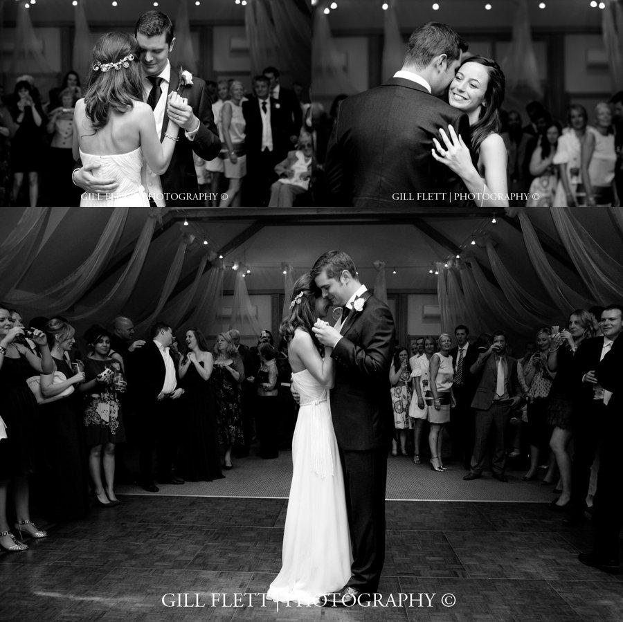 warren-house-first-dance-bride-groom-gillflett-photo.jpg
