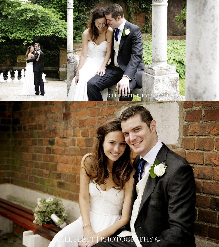 warren-house-gardens-summer-wedding-gillflett-photo.jpg