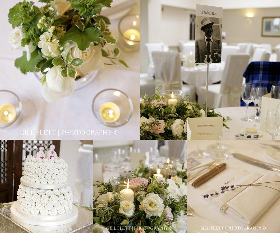 warren-house-wedding-breakfast-details-gillflett-photo.jpg