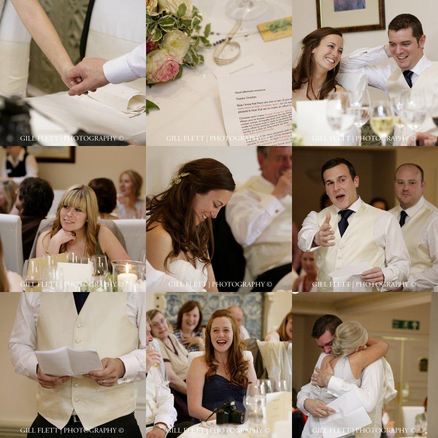 warren-house-wedding-speeches-gillflett-photo.jpg
