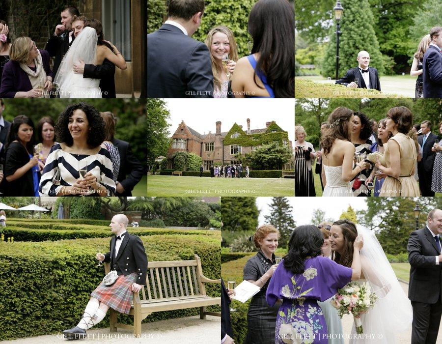 warren-house-wedding-reception-gillflett-photo.jpg