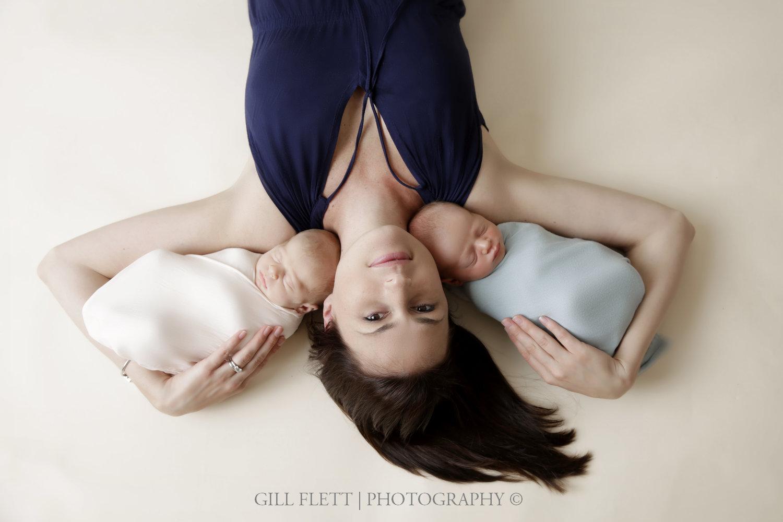 fraternal-twins-lying-mother-gillflett-london-3.jpg