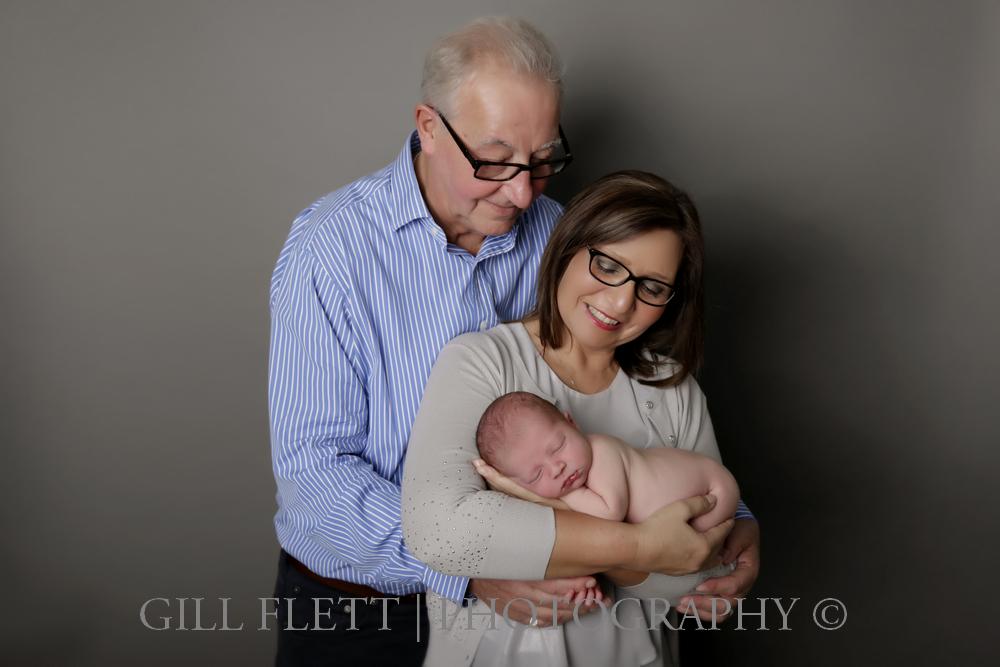 newborn-boy-grandparents-gillflett-london.jpg