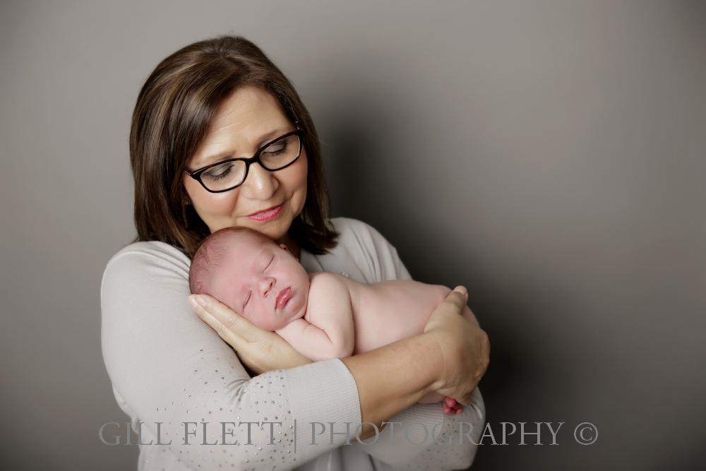 newborn-boy-grandmother-gillflett-london.jpg