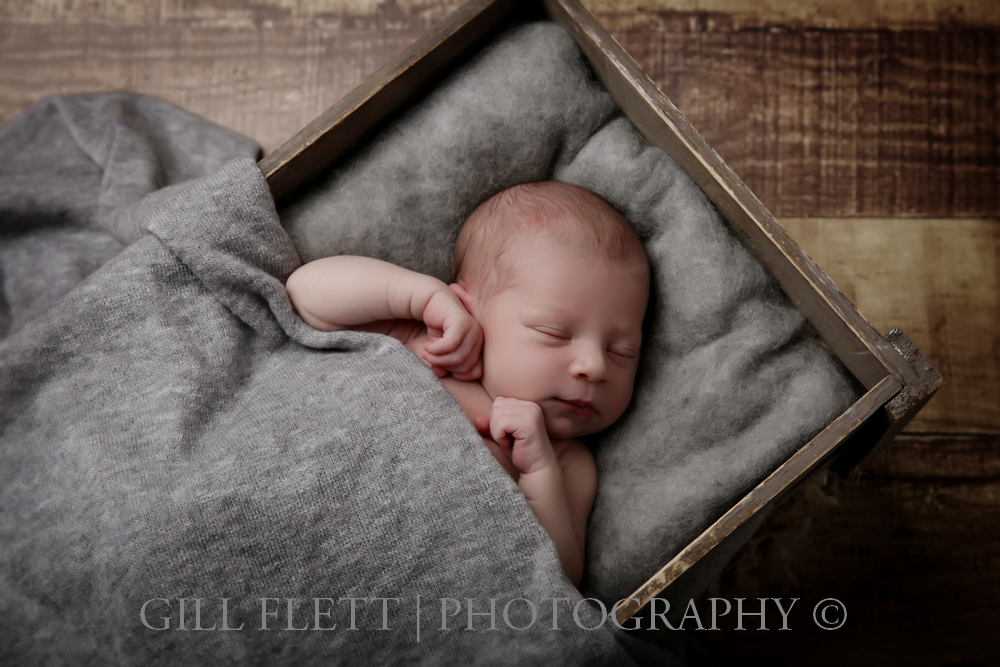 newborn-grey-bed-gillflettt-london.jpg