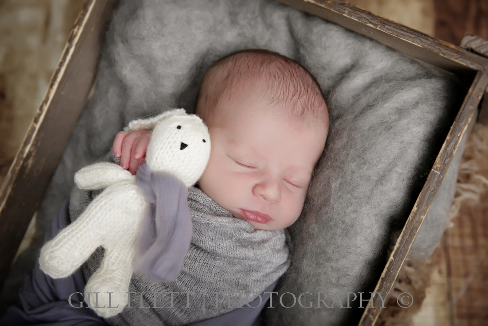 newborn-grey-bed-teddy-gillflettt-london.jpg