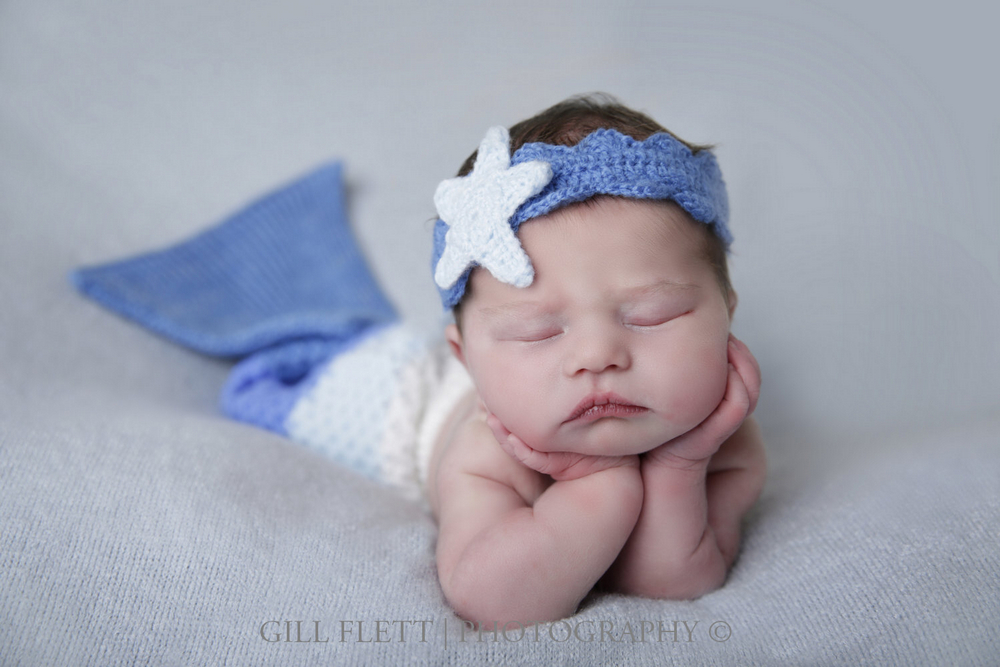 newborn-mermaid-crochet-froggy-gillflett-london.jpg