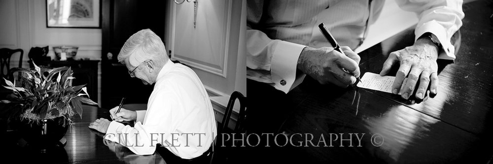 dorchester-knightbridge-american-wedding-gillflett-photo_img_0005.jpg