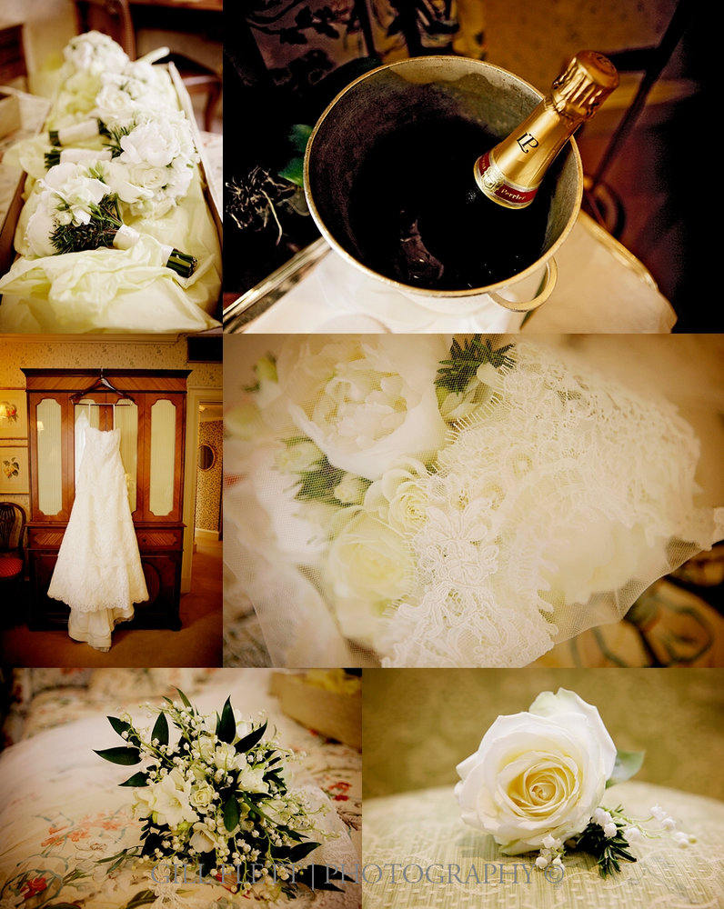dorchester-knightbridge-american-wedding-gillflett-photo_img_0004.jpg