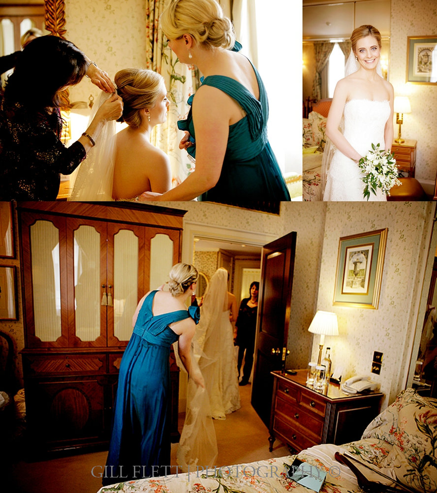 dorchester-knightbridge-american-wedding-gillflett-photo_img_0007.jpg