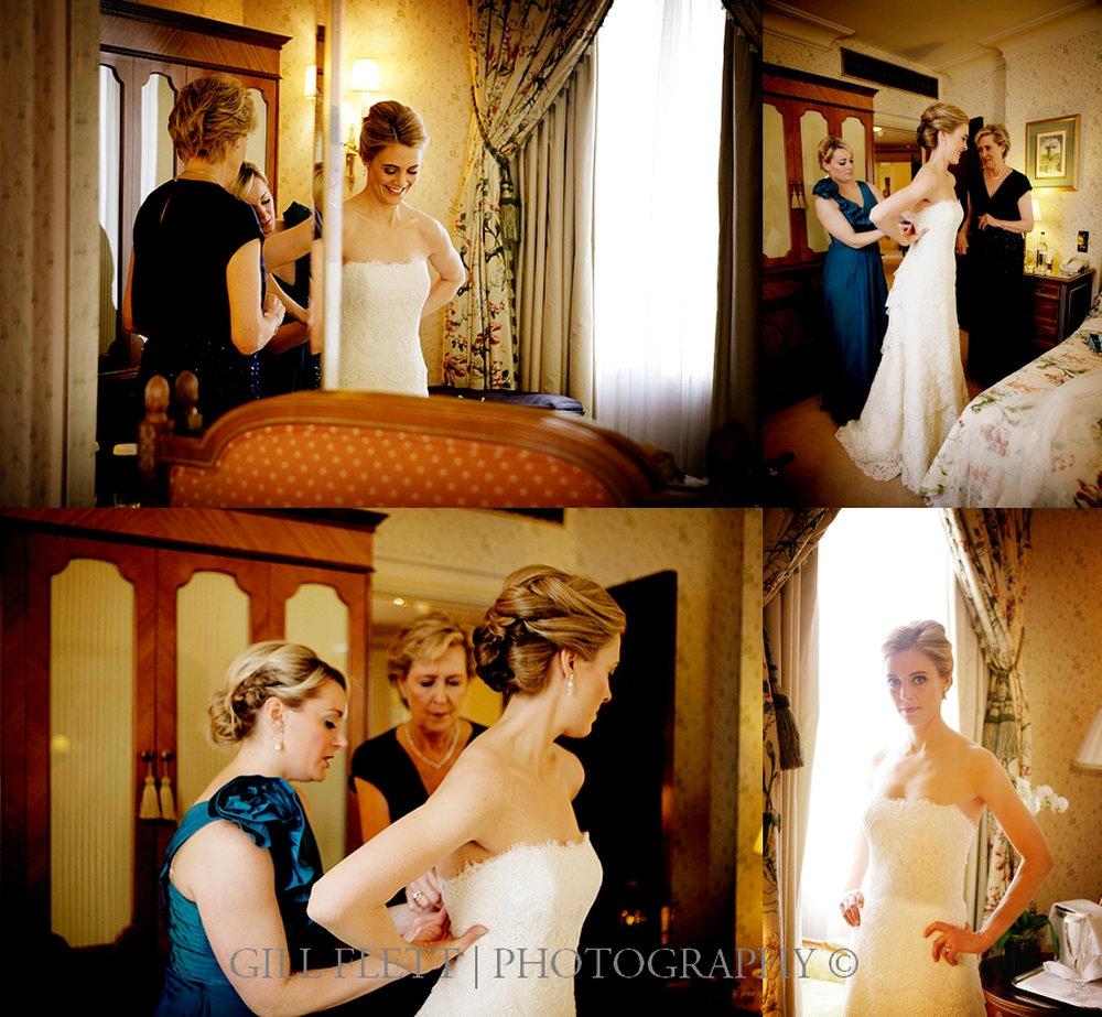 dorchester-knightbridge-american-wedding-gillflett-photo_img_0006.jpg