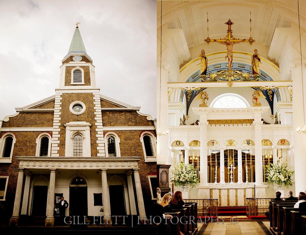 dorchester-knightbridge-american-wedding-gillflett-photo_img_0008.jpg