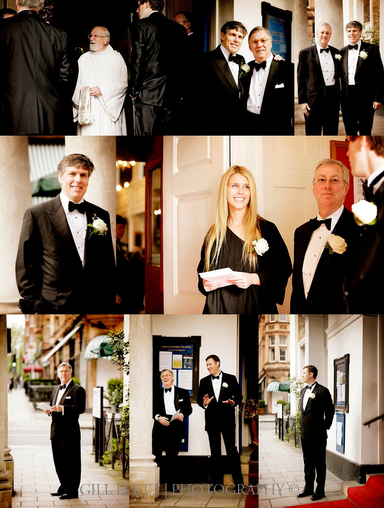 dorchester-knightbridge-american-wedding-gillflett-photo_img_0009.jpg