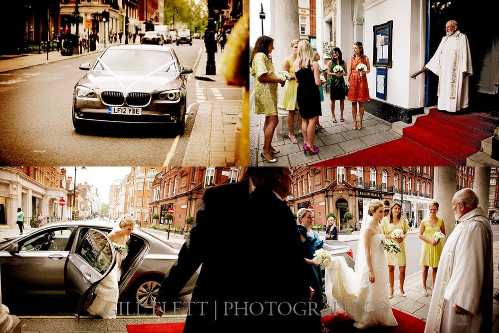 dorchester-knightbridge-american-wedding-gillflett-photo_img_0010.jpg