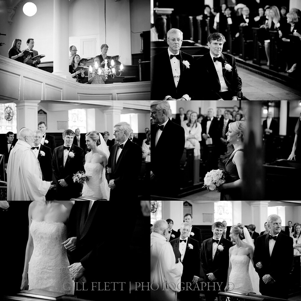 dorchester-knightbridge-american-wedding-gillflett-photo_img_0011.jpg