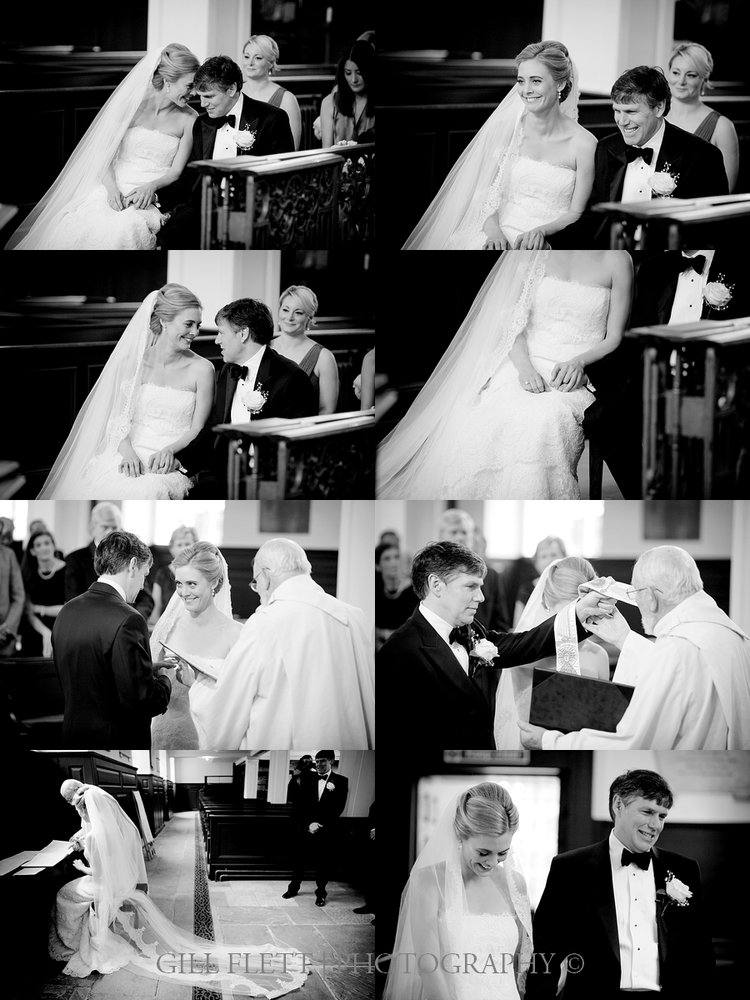 dorchester-knightbridge-american-wedding-gillflett-photo_img_0012.jpg