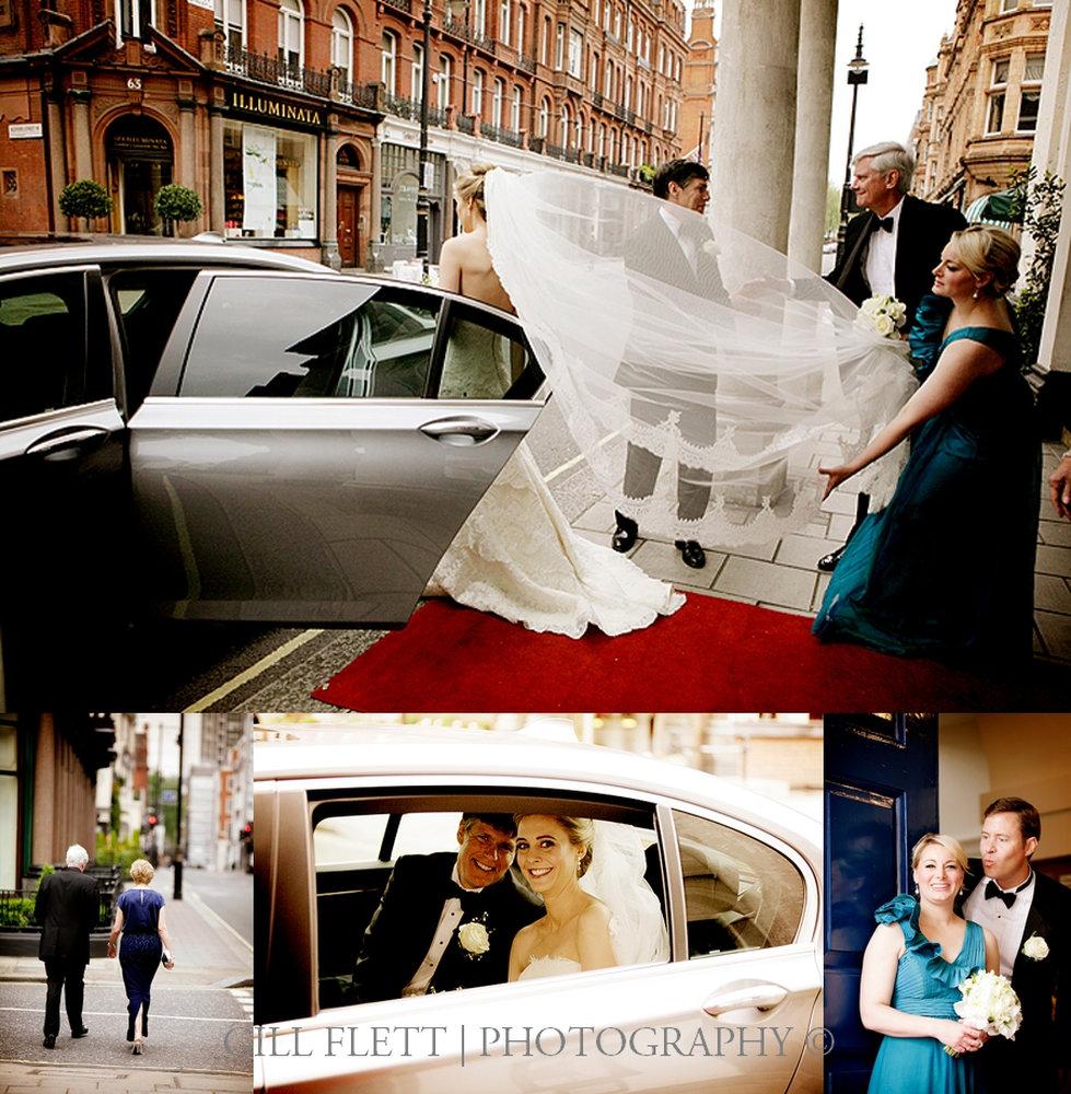 dorchester-knightbridge-american-wedding-gillflett-photo_img_0014.jpg
